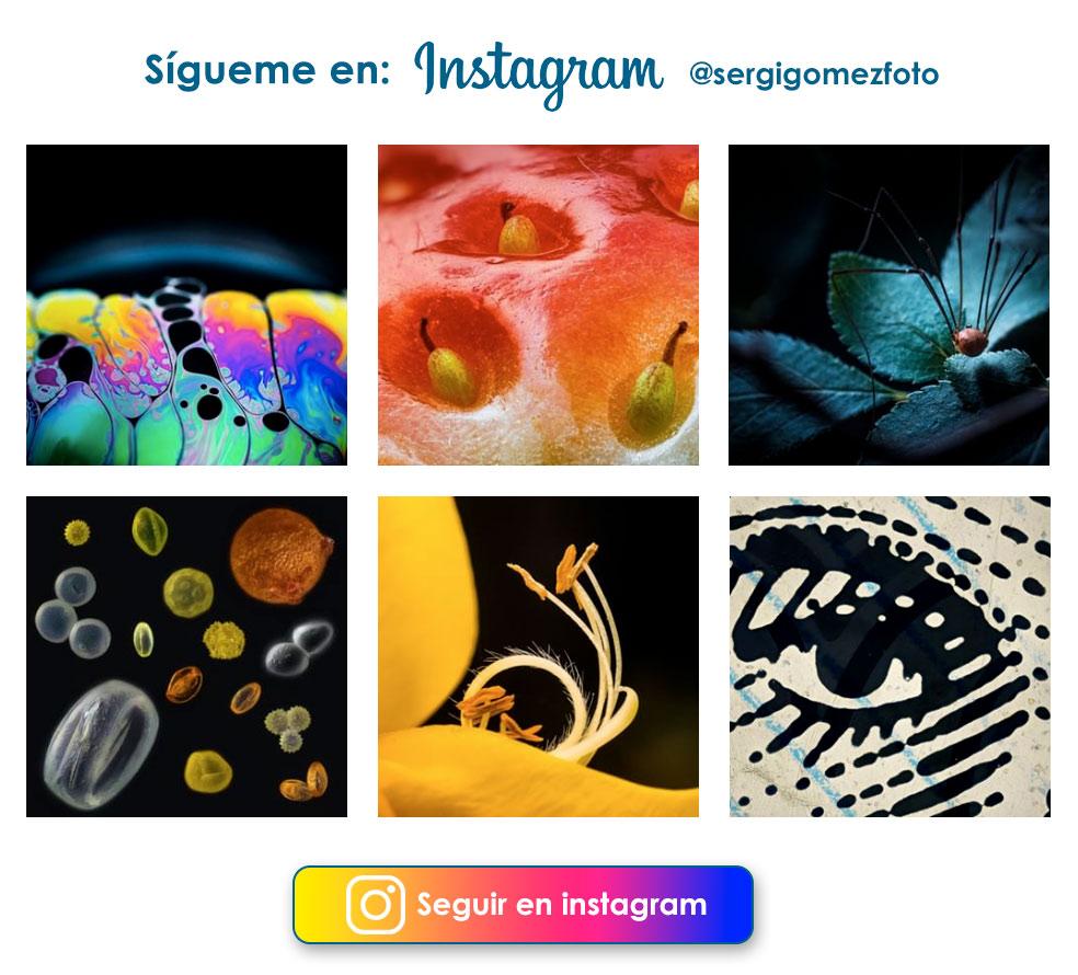 sergi gomez instagram